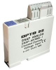 OPTO 22 - SNAP-AIR40K-4 - ANALOG THERMISTOR INPUT MODULE -- 109794
