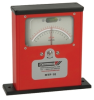 MTP Mechanical Torque Tester -- 058100 - Image