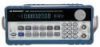 20MHz Programmable DDS Function Generator -- BK Precision 4084