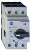 Motor Protection Circuit- Breaker -- 140M-C2T-B63-TE