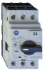 Motor Protection Circuit-Breaker -- 140M-C2E-A40