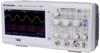 Equipment - Oscilloscopes -- BK2190E-ND -Image