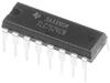 650087P -Image