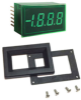 Panel Meters -- CDPM1152-ND