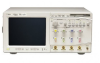 Digital Oscilloscope -- DSO81004A