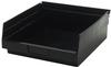 Bins & Systems - Conductive Bins - Shelf Bin - QSB109CO