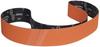 Norton SG Blaze R980 Backstand Belt -- 69957344964