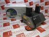 SKF TIH030/110V ( BEARING HEATER INDUCTION 20AMP 2.2KVA 110VAC 60HZ ) -Image