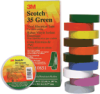 Scotch®35 Vinyl Electrical Tape -- 11271