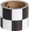 Tape -- 2267-76318-ND -Image