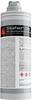 Sika SikaFast-3121 Acrylic Adhesive 490 mL Cartridge -- 312152G - 192427 -Image
