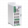 System Controller -- QMAC System