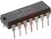 IC-QUAD COMPARATOR -- 70215843
