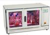 Incubation-shaking Cabinet CERTOMAT® Tplus -- BBI-8865906