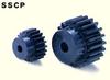 95.49mm PD Spur Gears -- SSCP10-30