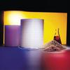 VERSILIC® High Strength Silicone Tubing SPX-50