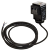 Photoelectric sensor, rectangular, through-beam emitter, 10-40 ... -- 1151E-6517 - Image