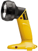 Cordless Flashlight -- DW906 - Image