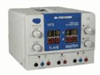1672 - B&K Precision Four LED Triple Output Power Supply -- GO-26868-50 -- View Larger Image