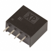 DC DC Converters -- IE0324SH-ND -Image