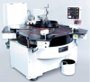 Air Bearing Optical Polishing Machine -- ABOP 48