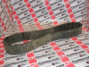 TIMING BELT POSITIVE DRIVE 88TEETH 77IN 4IN WIDE -- 770XH400