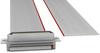 D-Shaped, Centronics Cables -- M7KXK-3606J-ND -Image