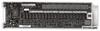 Data Logger Accessories -- 7027936.0