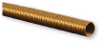 Wire Protection Conduit Systems