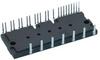 Power IPM Transistor -- PSS50SA2FT