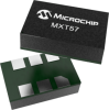 High-stability TCXO -- MXT57 - Image