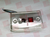 UTC FIRE & SECURITY COMPANY 7753 ( EMERGENCY PULL CORD SWITCH STA EMER PULL CORD ) -Image