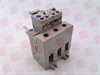 ALLEN BRADLEY 193-EA2KE ( ALLEN BRADLEY, 193-EA2KE, 193EA2KE, OVERLOAD RELAY, 26-85AMP, SOLID STATE, MANUAL RESET ) -- View Larger Image