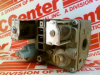 INGERSOLL RAND 21C138785P02 ( GAS VALVE FOR NATURAL GAS 100K BTUH 50NPT )