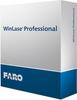Laser Processing Software -- FARO WinLase® Pro -Image