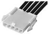 Rectangular Cable Assemblies -- 900-2153202053-ND -- View Larger Image