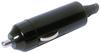 Auto Cigarette Plug -- ZA1030