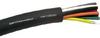 Gepco VS10230 23AWG Mini-Coax 10 Channel Video Snake - 1000f -- GEPVS10230-1000F