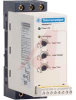 SOFT START/STOP, THREE PHASE MOTORS RATED FOR 22AMPS, 460V, 10-15HP -- 70007411
