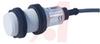 Sensor, Capacitive, Proximity, Teach-inPushbutton, PBTP, 0.5-12mm -- 70014332 - Image