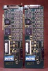 Full Length PCI Intelligent Data Acquisition Board -- ACQ32PCI