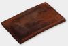 Ashdowne Clay Tile - Image
