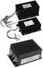 HC Series -- HC350/12/24 - Image