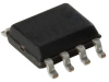 TEXAS INSTRUMENTS - SN75LBC179AD - IC, RS-485 TRANSCEIVER, 5.25V, SOIC-8 -- 43756