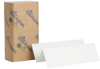Envision® Multifold White Paper Towels - Image