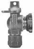 Ball Angle Meter Valve -- B-24273N - Image