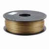 3D Printing Filaments -- 1738-1216-ND -Image