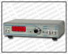 Fiber Optic Equipment -- SR540
