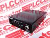 MATSUSHITA ELECTRIC GP-MF-212 ( CAMERA CONTROLLER 12VDC 500MA ) -Image