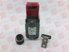 UTC FIRE & SECURITY COMPANY FD693-F1 ( ROPE PULL SWITCH HEAVY DUTY KEYED DIECAST METAL ) -Image